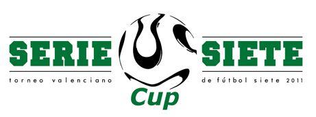 Serie Siete Cup y la Fundación Marcos Senna siguen caminando juntos
