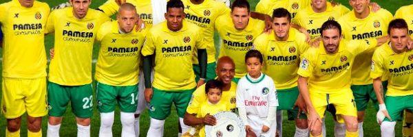 La Fundación Marcos Senna destina 8.752 euros Cáritas Villarreal