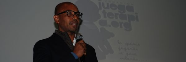 The Benefit Gala of the Marcos Senna Foundation in aid of the Juegaterapia Foundation was held successfully
